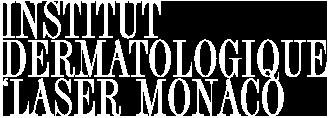 logo blanc institut